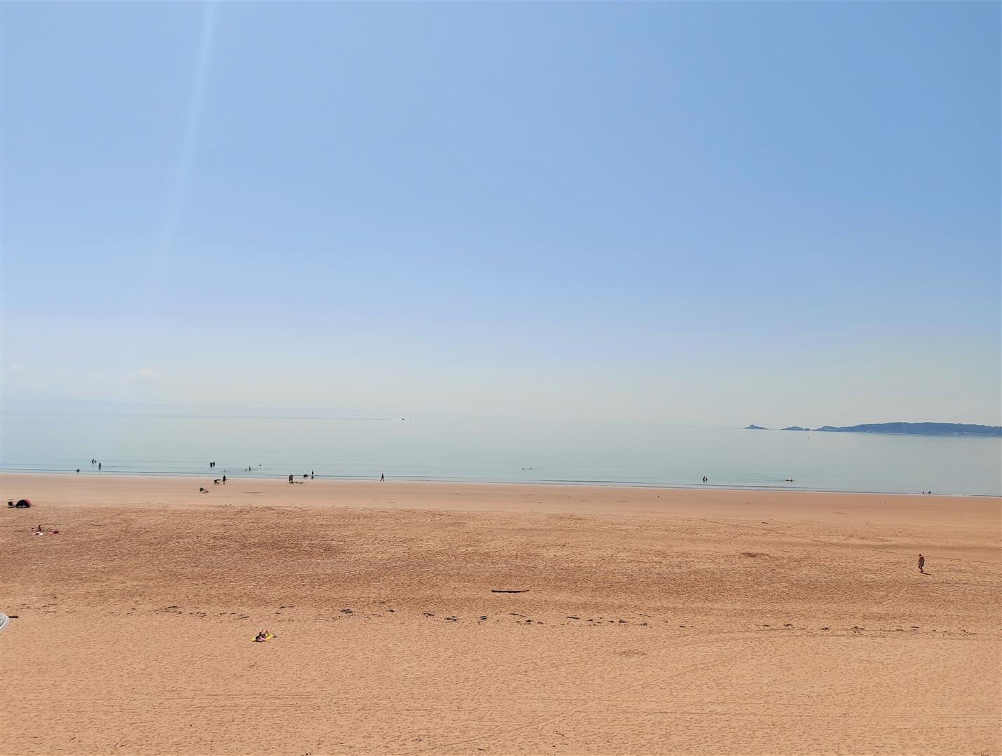 Marine Walk, Marina, Swansea, SA1 1YQ